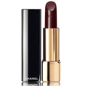 CHANEL | Rouge Allure Rouge Noir # 109 Lipstick